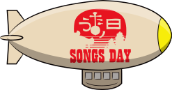 SONGS DAY